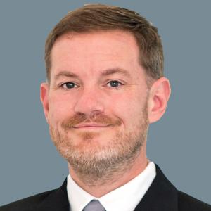 Christopher G. Sofianos