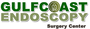 Gulf Coast Endoscopy Center